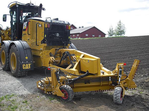 GSS-003-CAT